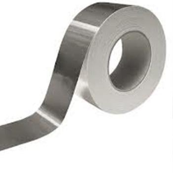 Conductive Aluminum Foil Tape